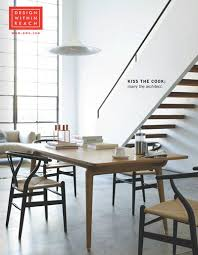 design within reach lighting. Classic Gray Glass Modern Pendant Light Featured In Design Within Reach Catalog Lighting U