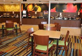 Fairfield Inn Suites By Marriott Bowling Green Bowling