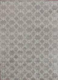 home ideas helpful trellis rugs nuloom meeker grey 9 ft x 12 area rug rzpl02a