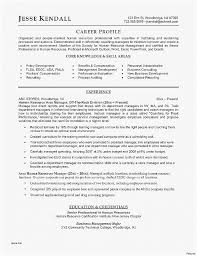 Certificate Of Completion Template Free Or Certification Pletion