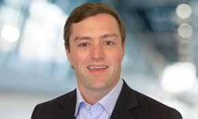Wesley Black - Mackinac Partners