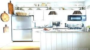 kitchen cabinet door stops plastic cabinet doors kitchen cabinet door inserts plastic convert doors glass clear kitchen cabinet door stops
