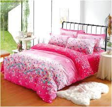 large size of bedroom girls sports bedding little girl twin size bedding girls twin bedding sets