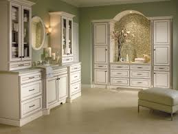 White Bathroom Cupboard 17 Best Images About Bathroom Cabinets On Pinterest Bathroom