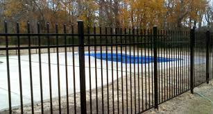 black vinyl fences.  Vinyl Pvc Black Vinyl Fence U2014 Peiranos Fences Remove For