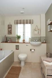 small country bathrooms. Small Country Bathroom Ideas For Trendy Best Bathrooms