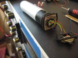 shure sm58 wiring diagram solidfonts brushless motor esc wiring diagram images