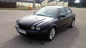 2018 jaguar wagon. perfect 2018 2018 jaguar x type wagon accessories review 2005  in jaguar