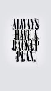 Cool Quote for iPhone Wallpapers - Top ...
