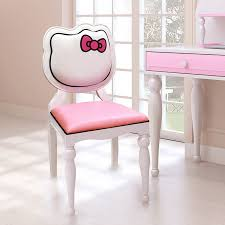 hello kitty furniture. hello kitty desk chair furniture y