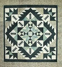 70 best Debbie Maddy / Calico Carriage Quilt Designs Quilts images ... & Migration Quilt Pattern by Debbie Maddy for Calico Carriage ~ flying geese  no Ys in Crafts, Sewing, Quilting, Quilt Patterns Adamdwight.com