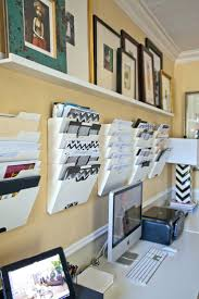 design office space online. Twinkle Khanna Interior Designer Office Name How To Create A Productive Space Design Online N