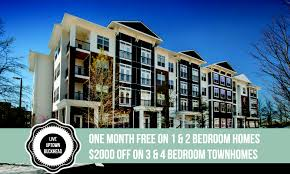 Great Apartments In Atlanta Ga With 3 Bedroom House For Rent Atlanta Ga