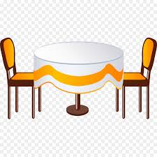 table furniture clip art creative round dining table