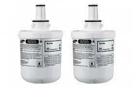 samsung aqua pure plus filter. 2 X Samsung DA29-00003G Aqua-Pure Plus Fridge Water Filter Aqua Pure