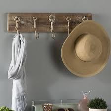 Room And Board Coat Rack Coat Racks Hooks Joss Main 64