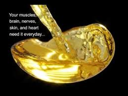 sevenseas cod liver oil ad you