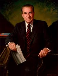 watergate scandal and checks balances essay sludgeport web watergate scandal and checks balances essay