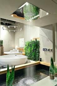 dream spa style bathroom 8