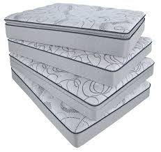 mattress stack png. Milton Mattress Store - Halton Stack Png