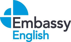 Image result for embassy english australia