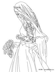 Small Picture Royal Princess Coloring Pages Pages Kate And William