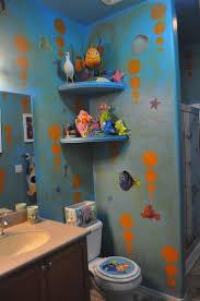 Fruitesborras Com 100 Disney Bathroom Images The Best Home Disney Bathroom