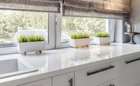 white laminate kitchen countertops. Laminate White Kitchen Countertops T