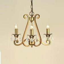 antique brass chandelier medium size of chandeliers light step to the past with made in spain