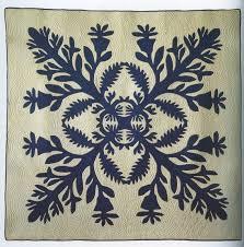 271 best Hawaiian Quilts images on Pinterest | Anna, Dubai and ... & Hawaiian quilt, c. 1900, R. John Howe textiles Adamdwight.com