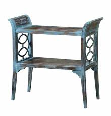 urban accents furniture. Coast Urban Accents Toronto Furniture Urban Accents Furniture U