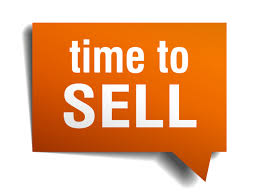 Image result for Selling Your Business