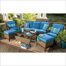 interior wayfair outdoor furniture com awesome staggering 2 wayfair outdoor furniture