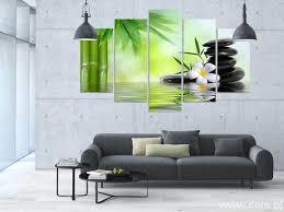 bamboo canvas wall art zen canvas painting on interior design canvas wall art with zen canvas wall art painting the yoga mandala store