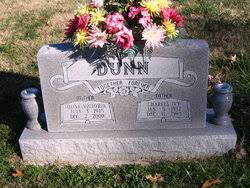 Charles Ivy Dunn (1912-1998) - Find A Grave Memorial