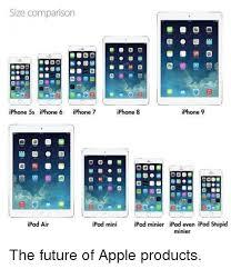 ipad size comparison size comparison iphone 8 iphone 5s iphone 6 phone 7 iphone 9 door