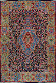 odd types of oriental rugs decoration persian rug s iranian carpets for used sauriobee types of antique oriental rugs types of oriental rug
