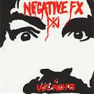 Negative FX & Last Rights