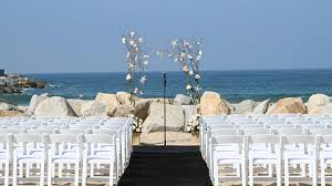 Chart House Miami Wedding Private Events At Chart House Seafood Restaurants