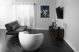 photo of kanto av systems richmond bc canada kanto pdx650 tv wall