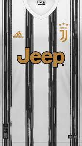 Juventus logo wallpaper iphone android. Juventus 2021 Wallpapers Wallpaper Cave