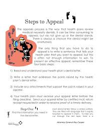100 Examples Of Appeal Letters For Unemployment 7 How To