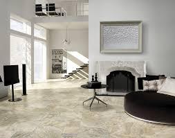 Living Room  Nice Floor Tiles For Living Room Modern Minimalist - Livingroom tiles