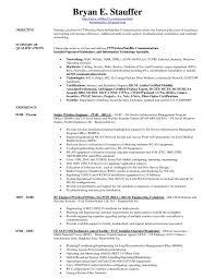Basic Skills For Resume Beauteous Resume Resume Computer Skills Examples Resume Skills Examples