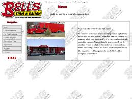Bell S Trim And Design Bells Trim Design Competitors Revenue And Employees