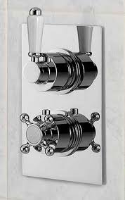 what are the diffe types of shower valves quora what type of moen shower valve do