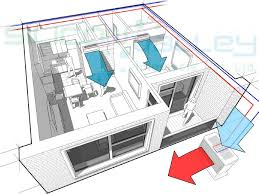 Hvac Design For Dummies Our Hvac Engineering Services Include Hvac Designing