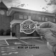 Join us at rêve coffee roasters in downtown lafayette, louisiana. Rise Up Coffee Roasters Is Coming To Severna Park Voice Facebook