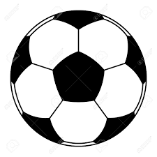 サッカー ボール サッカー イラスト クリップ アート