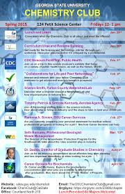 events chemistry club chemclub poster spring 2015 draft4